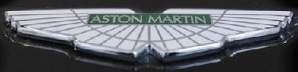 Aston Martin Recall Due to Fake Chinese Parts