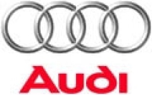 Audi UK Parts White List
