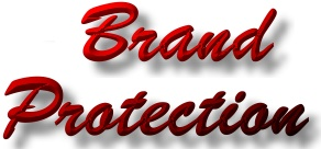 UK Brand Protection IP rights holders join uk anti piracy