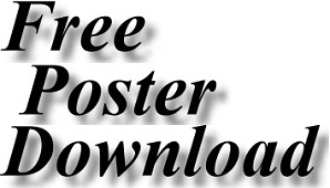 Download Free Anti Fakes Anti Counterfeits Posters