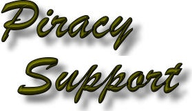 About iOffer Piracy Facilitators UK Piracy Supporters