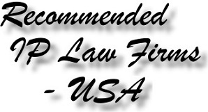 American IP Lawyers - Intellectual Property Lawyers